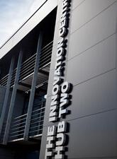 The Innovation Centre