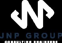 JNP Group Logo