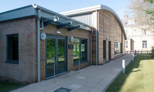 Lambrook-School-01-gigapixel-width-2048px