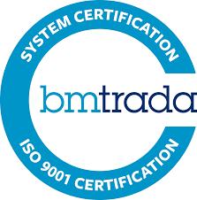 BM-Trada-Logo-223