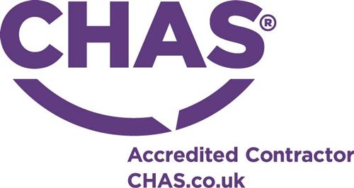 Chas-Logo-500