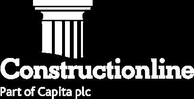 Construction-Line-Logo-White
