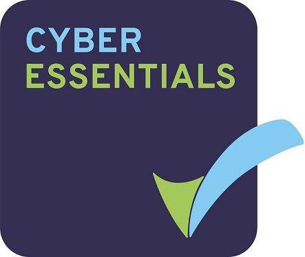 Cyber-Essential-Logo