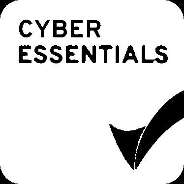 Cyber-Essentials-Logo-White-V2