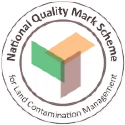 NQMS-Logo-500