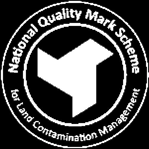 NQMS-Logo-White