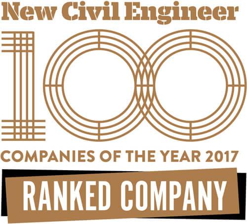 New-Civil-Engineer-Logo-500