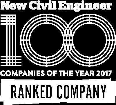 New-Civil-Engineer-Logo-White