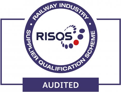 RISOS-Logo-500