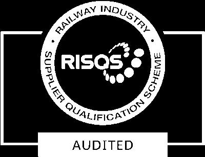 RISOS-Logo-White