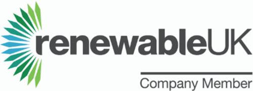Renuewable-UK-Member-Logo-500
