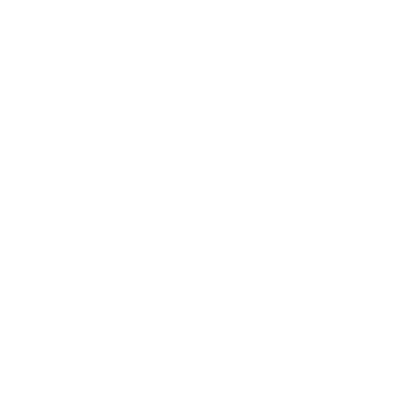 Safe-Contractor-Approved-Logo-White