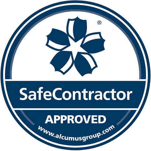 Safe-Contractor-Approved-Logo