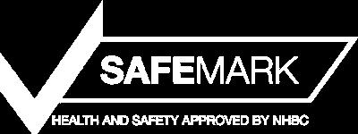 Safemark-Logo-White