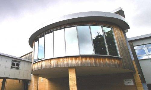 Sheffield Schools