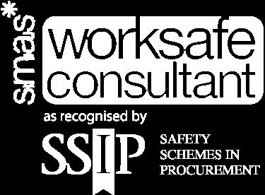 Worksafe-Consultant-Logo-White