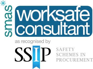 Worksafe-Consultant-Logo
