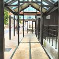 Sowerby Open Air Market-02