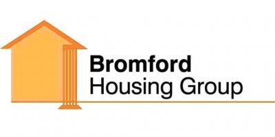 Bromford Housing Group