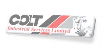 ColtIndustrial Services Ltd