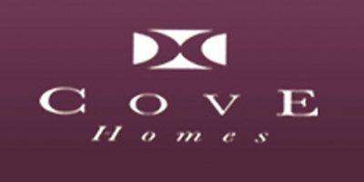 Cove Homes