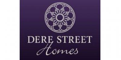 Dere Street Homes