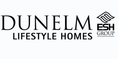 Dunelm Lifestyle Homes BW