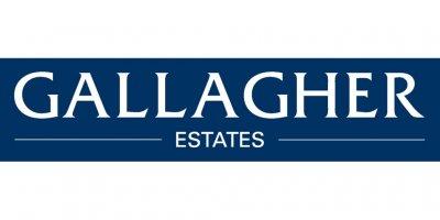 Gallagher Estates