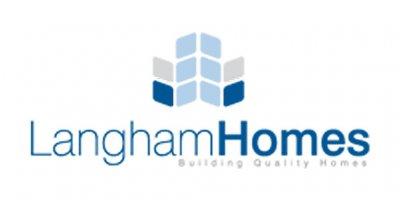 Langham Homes