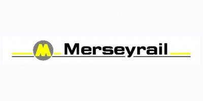 Mersey Rail