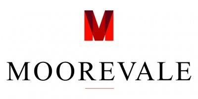 Moorevale