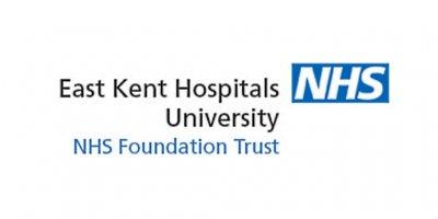 NHS East Kent Hospitals