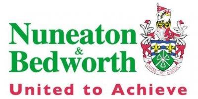 Nuneaton Bedworth