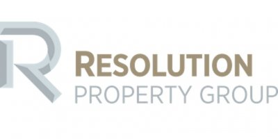 Resolution Group