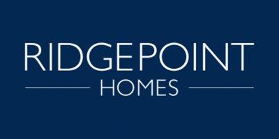 Ridgepoint