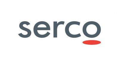 Serco New