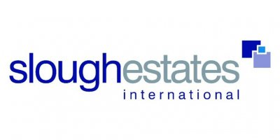 Slough Estates