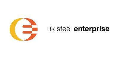 UKSE Logo