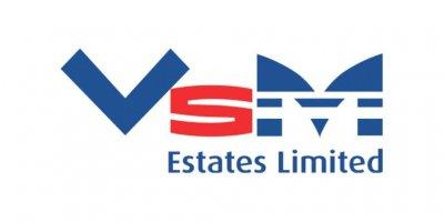 VSM Estates Ltd