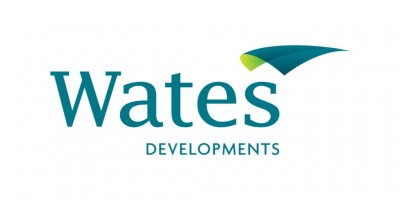 Wates developments