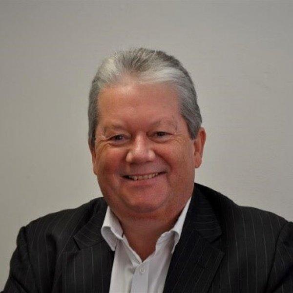 Mike Hamiliton