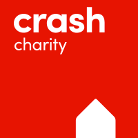 JNP are a patron of CRASH, the Construction Industry's chosen charity. To find out how we make a difference click here